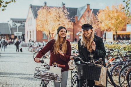 Lapponia svedese: cose incredibili che puoi fare e vedere in primavera