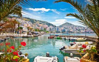 Vacanze in Albania: ecco perché potresti scegliere l'Albania come meta delle tue ferie