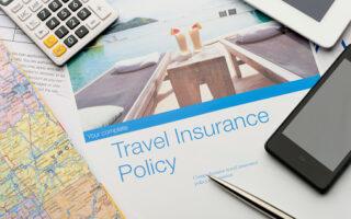 Assicurazione viaggio: perche' hai bisogno di acquistarne una se hai prenotato una vacanza quest'anno