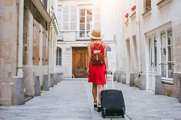 viaggi 2021 viaggi europa  viaggi in europa  nuove mete turistiche  viaggi da non perdere  destinazioni viaggi  mete per viaggi  mete viaggio  mete di viaggio europa viaggi  mete viaggi  viaggi internazionali