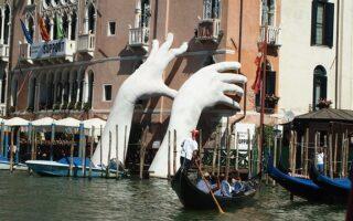 Posti Strani da visitare: attrazioni insolite in Italia