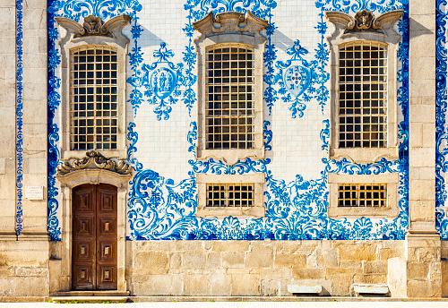 Lisbona: 5 gite di un giorno da fare dalla capitale del Portogallo