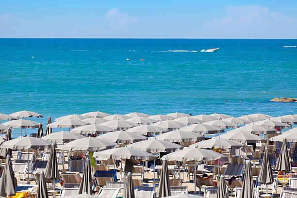 Ecco come trascorrere una vacanza a Riccione
