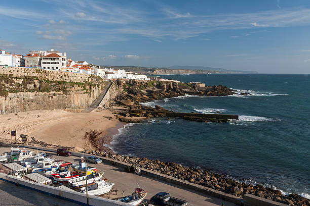 lisbona spiagge  cosa vedere a lisbona  capitale portogallo  lisboa  lisbon visitare lisbona lisbona portogallo lisbona cosa vedere lisbona