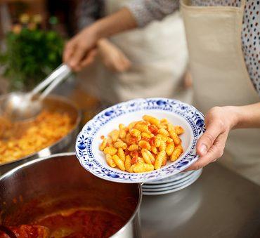 """Puglia piatti tipici: cosa mangiare nel """"tacco"""" dell'Italia"""