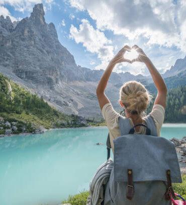 Vacanze in Trentino Alto Adige, Estate 2021: dove andare