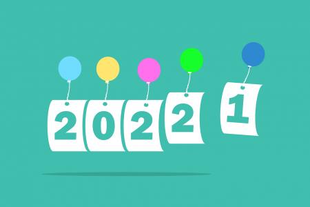 Cosa fare a Capodanno 2022? Capodanno in Europa