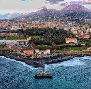 Napoli, 10 cose imperdibili da vedere